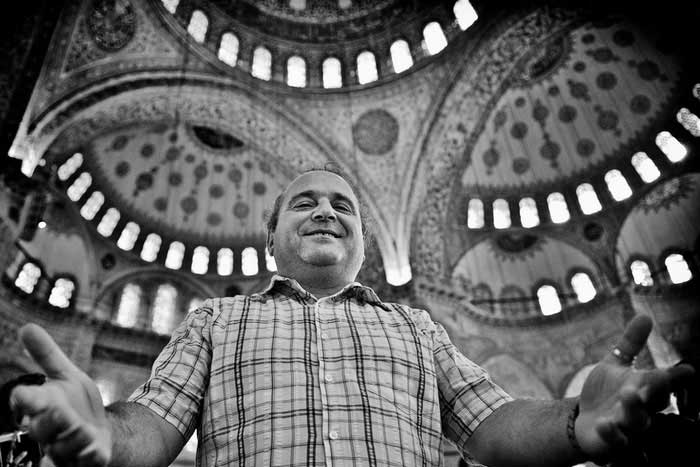 blue mosque guide ensar, customized istanbul tour, customized blue mosque tour, private blue mosque tours, private blue mosque tour,