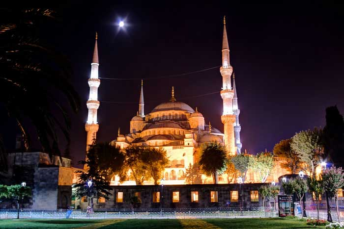 blue mosque night, customized istanbul tour, customized blue mosque tour, private blue mosque tours, private blue mosque tour,